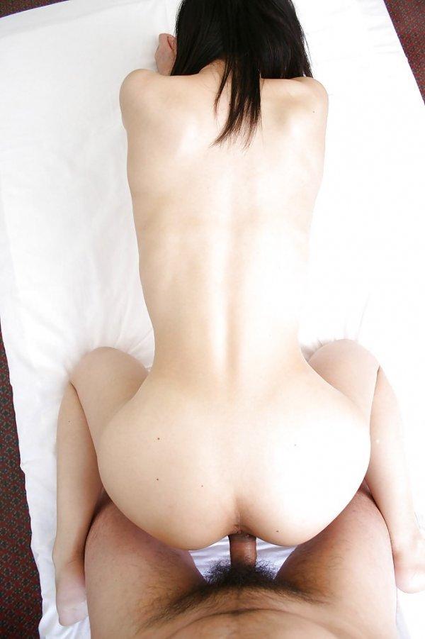 Post Image #15