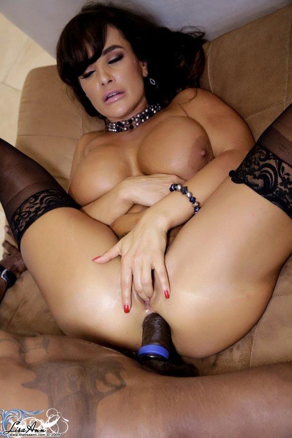 estrellas porno lisa ann Big Tits Tube - bigtitstubercom
