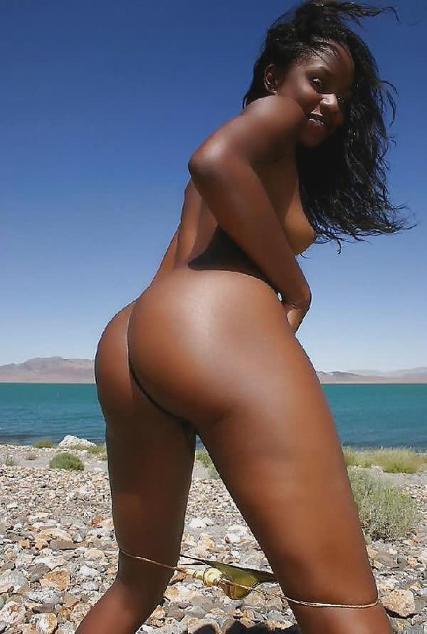 Hot Black Girls Big Ass