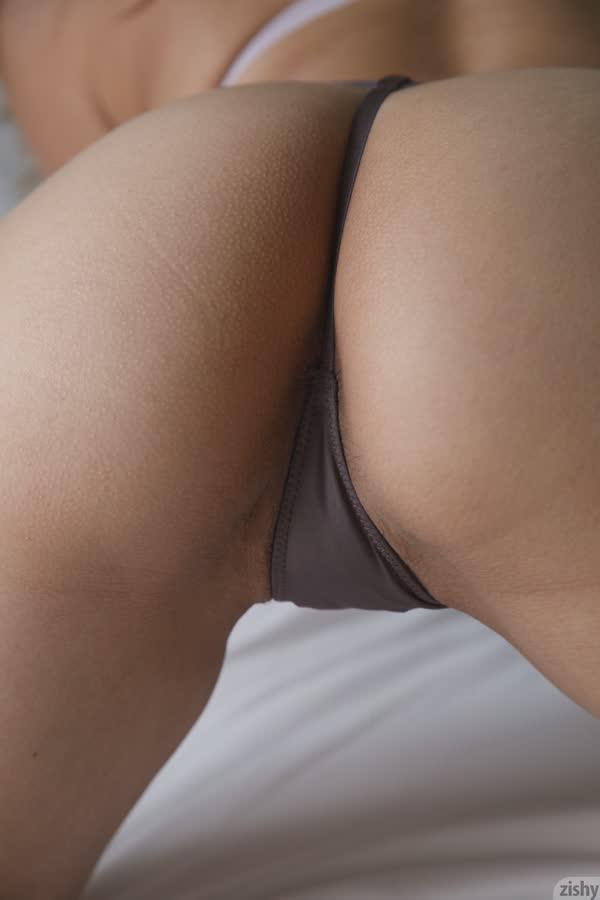 ella-knox-em-fotos-porno-10