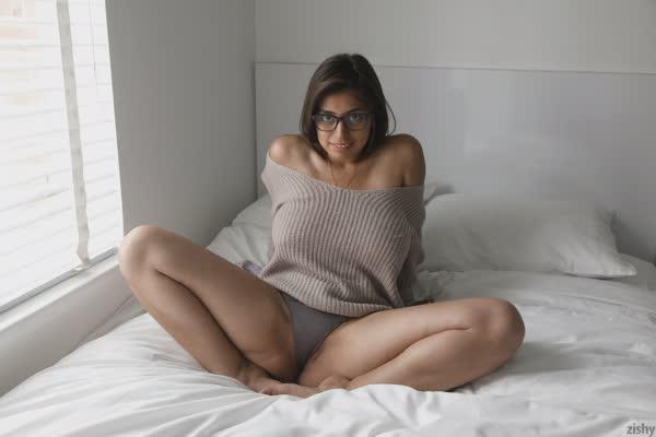 ella-knox-em-fotos-porno-20