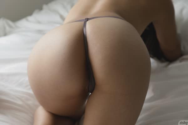 ella-knox-em-fotos-porno-30