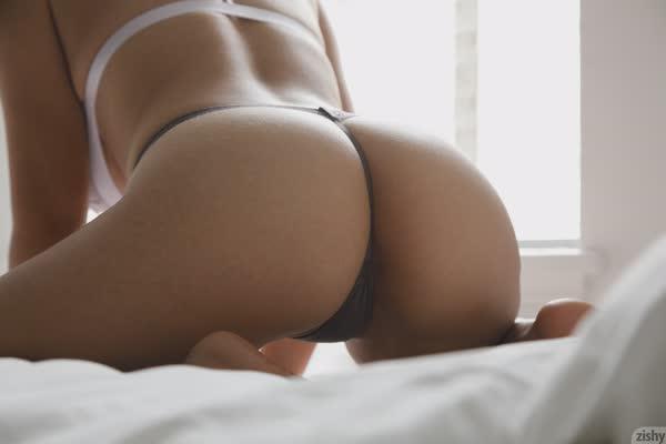 ella-knox-em-fotos-porno-7