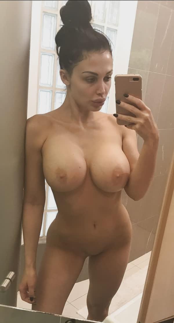 aletta-ocean-em-fotos-porno-15