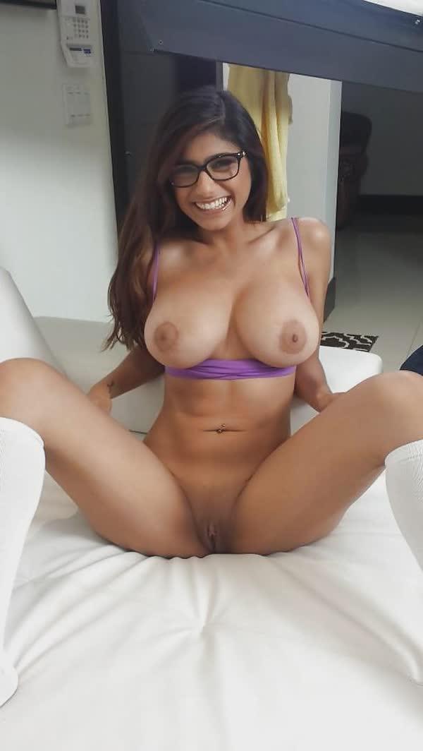 mix-de-fotos-porno-mia-khalifa-18