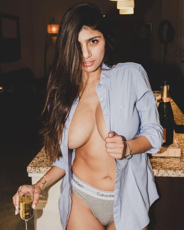 mix-de-fotos-porno-mia-khalifa-36