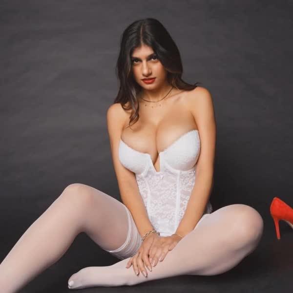 mix-de-fotos-porno-mia-khalifa-62