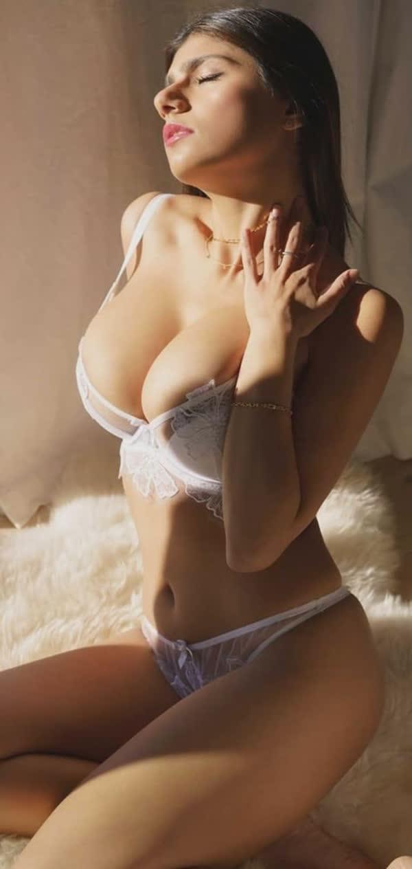 mix-de-fotos-porno-mia-khalifa-71