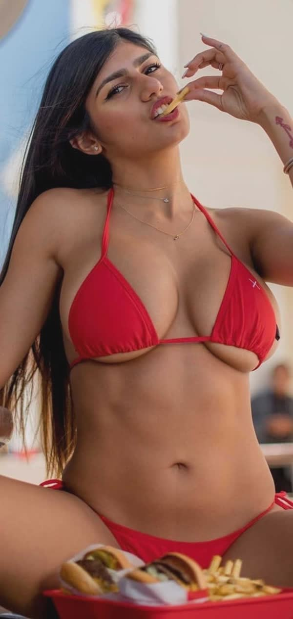 mix-de-fotos-porno-mia-khalifa-72
