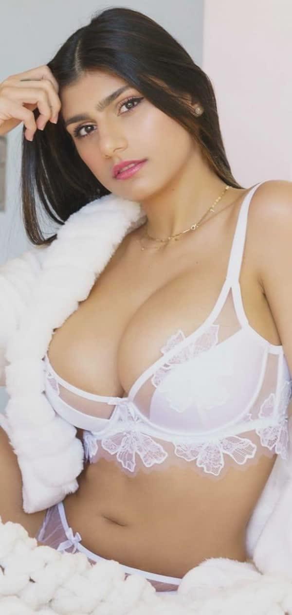 mix-de-fotos-porno-mia-khalifa-74