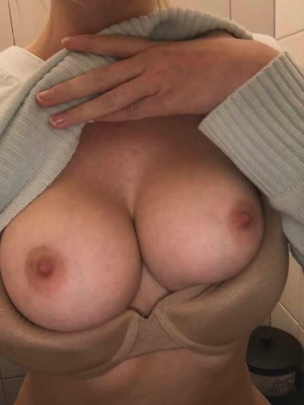 selecao-com-amadoras-gostosas-35