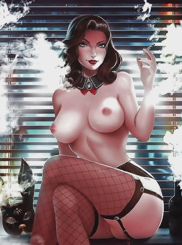 fotos-anime-porno-10