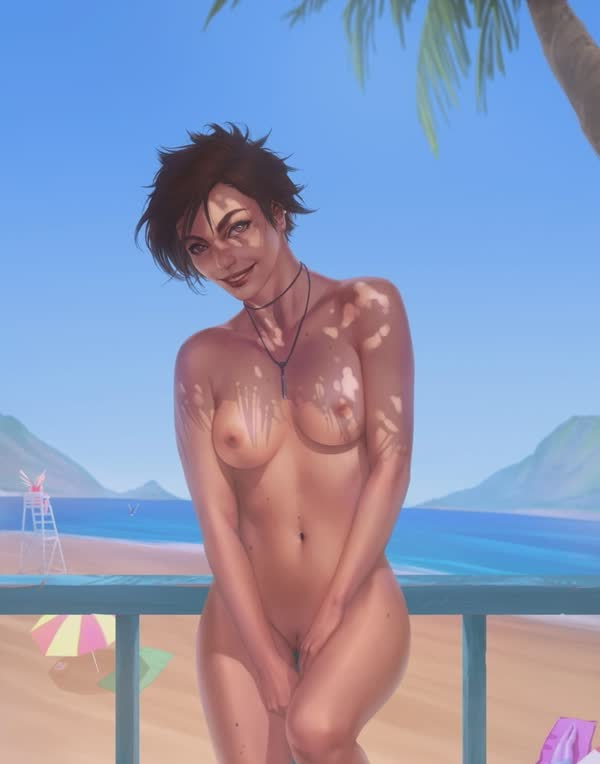 fotos-anime-porno-14