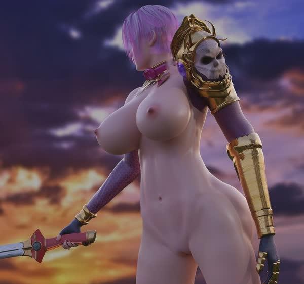 fotos-anime-porno-28
