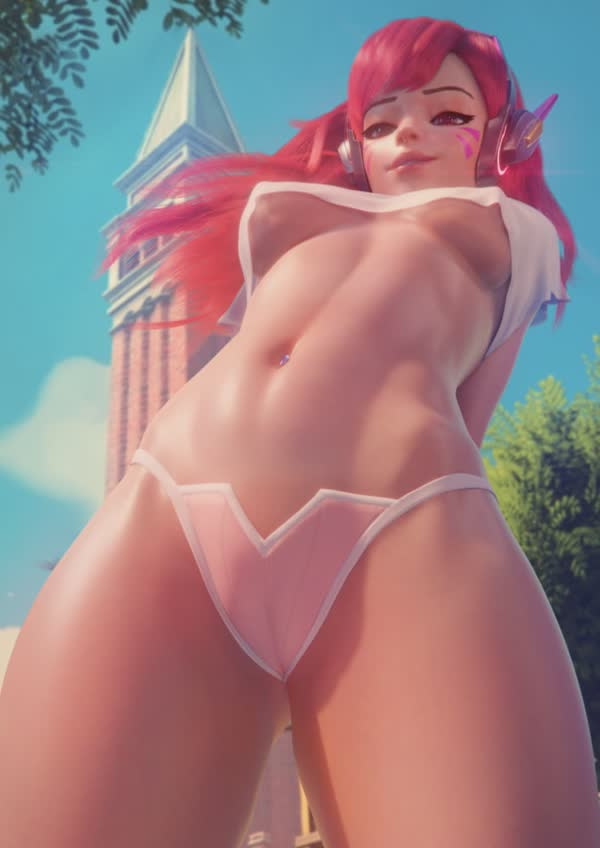 fotos-anime-porno-31