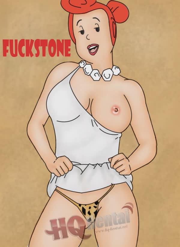 fuckstone-batendo-uma-punhetinha-4