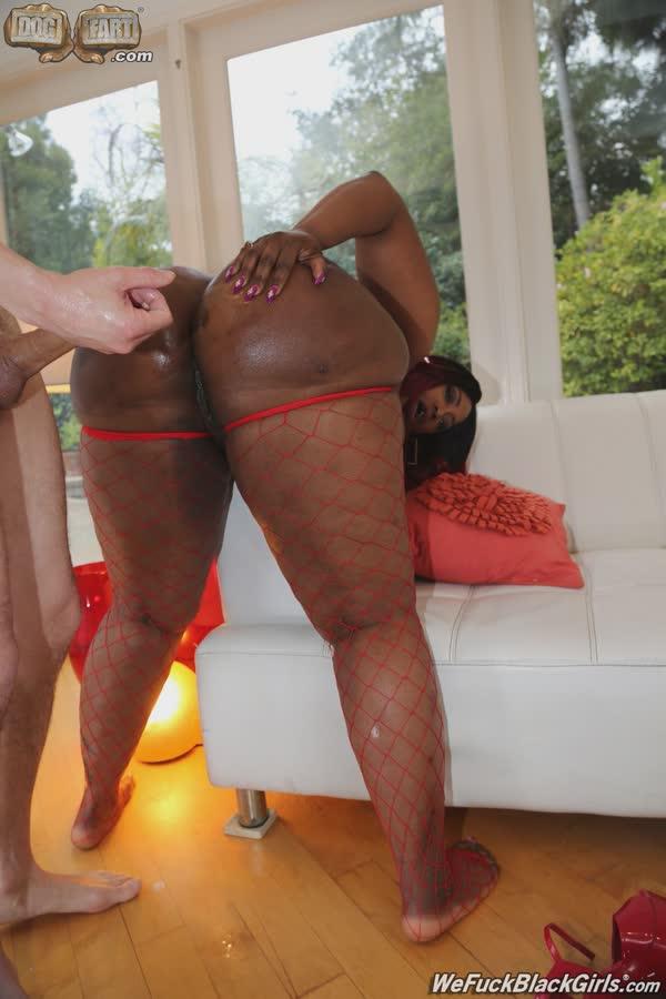 victoria-cakes-que-mulher-gostosona-19
